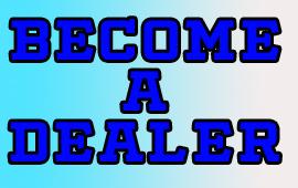 Become dealer
